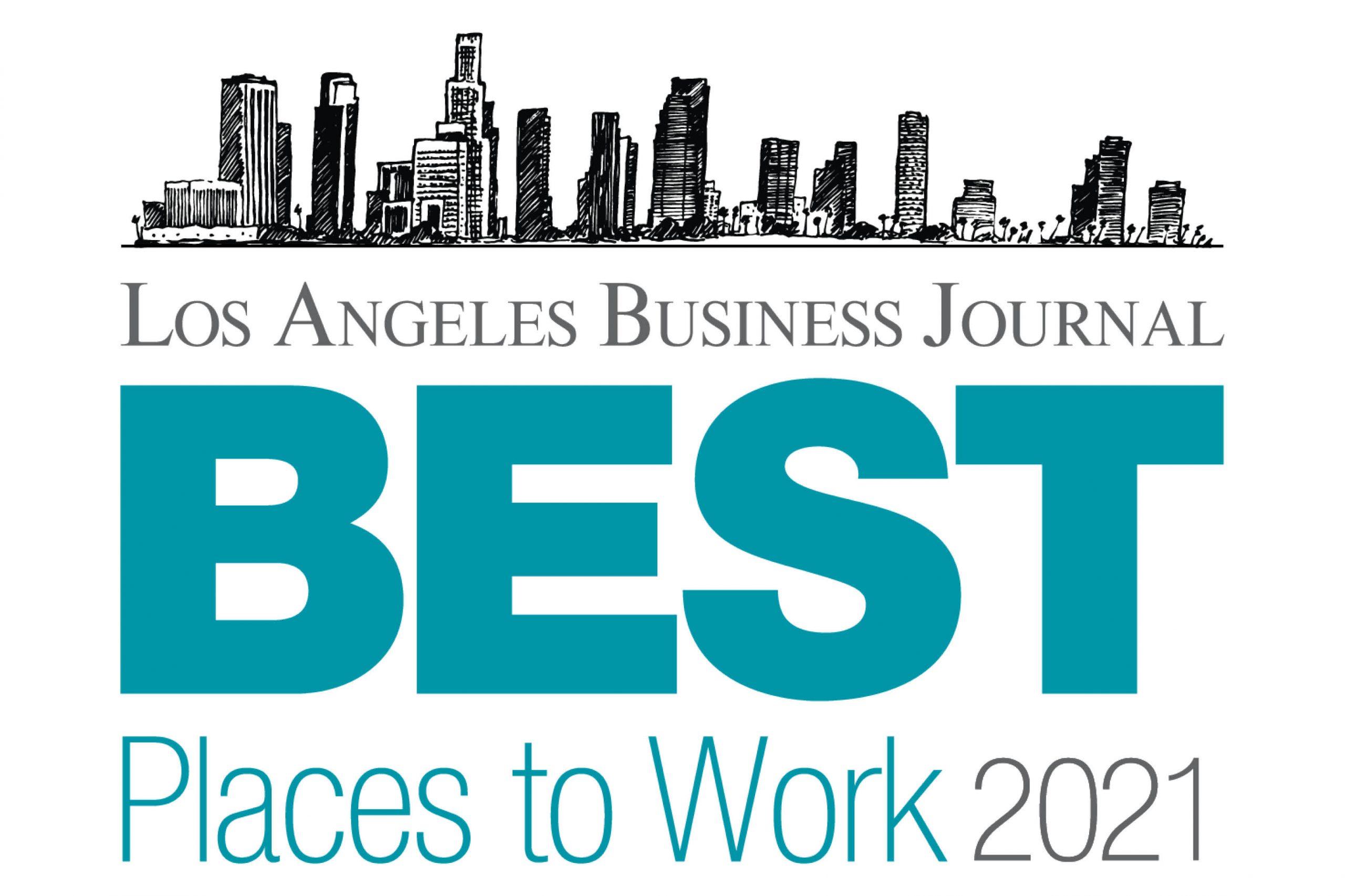 Best Places_LA_2021_800 BY 533