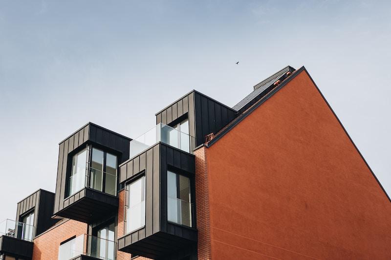 FHA condo rule changes