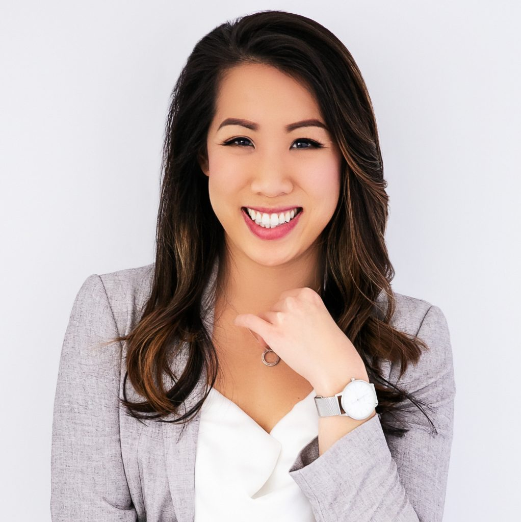 Stacy Kung