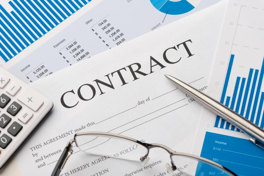 Escrow Trust Advisors Estoppel Certificates Explained